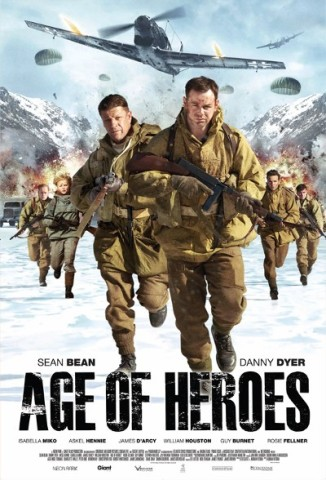 Age_of_heroes